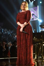 adele-in-givenchy-1