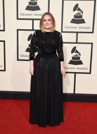 adele-in-givenchy