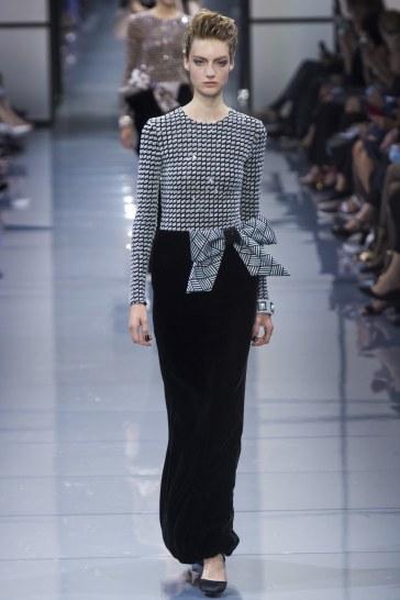 armani-prive-fall-2016-couture