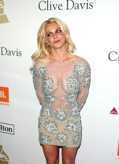 britney-spears-in-uel-camilo-spring-2016-couture-1