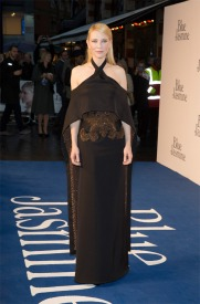 cate-blanchett-in-givenchy-fall-2012-couture