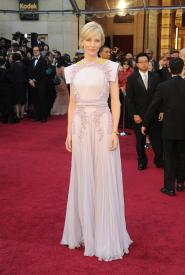 cate-blanchett-in-givenchy-spring-2011-couture