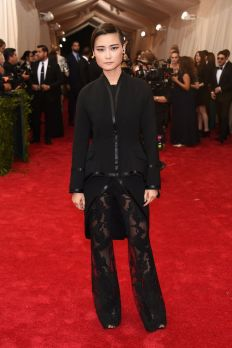 chris-lee-in-givenchy