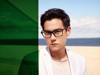 eddie-peng-hugo-boss-eyewear-spring-2017-campaign-1