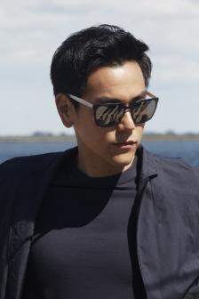 eddie-peng-hugo-boss-eyewear-spring-2017-campaign-4