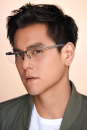 eddie-peng-hugo-boss-eyewear-spring-2017-campaign-8