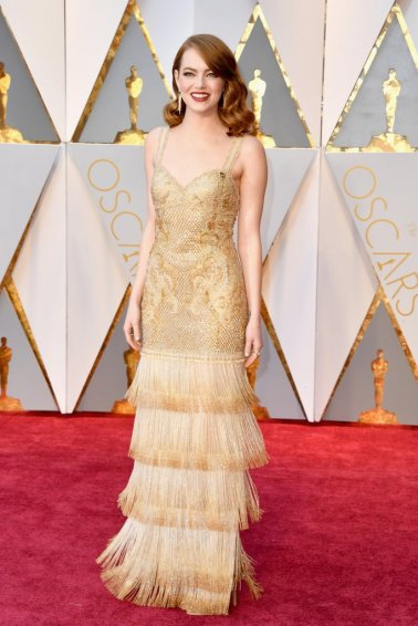 emma-stone-in-givenchy-1