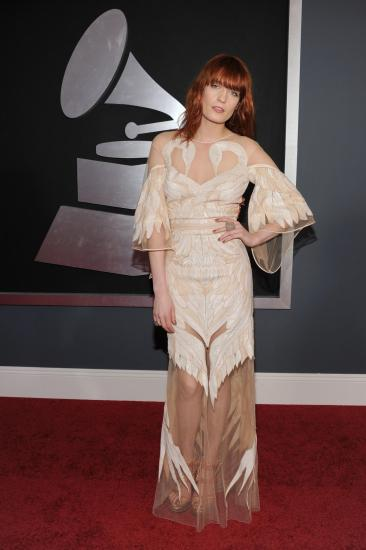 florence-welch-in-givenchy-spring-2011-couture