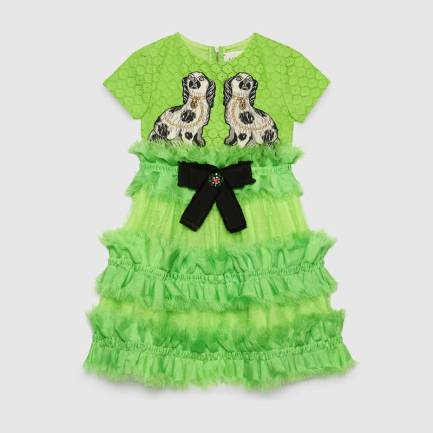 gucci-childrens-broderie-anglaise-dress