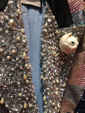 gucci-fall-2017-detail-12