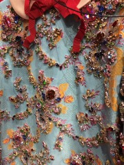 gucci-fall-2017-detail-2