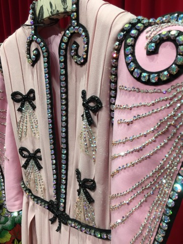 gucci-fall-2017-detail-27