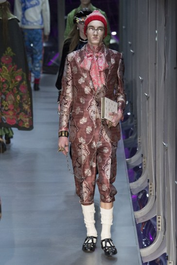 gucci-fall-2017-look-103