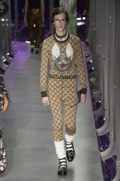 gucci-fall-2017-look-109