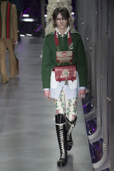 gucci-fall-2017-look-116