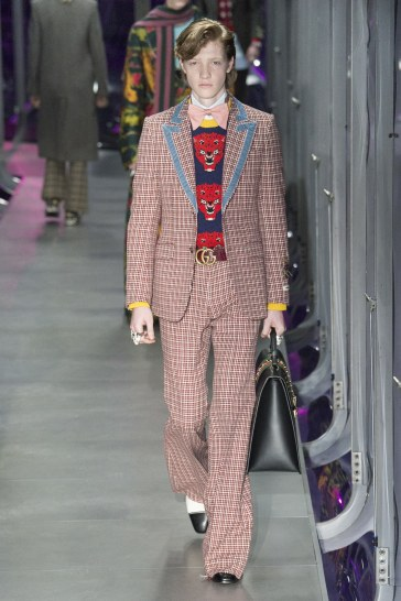 gucci-fall-2017-look-12