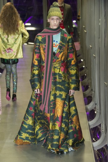 gucci-fall-2017-look-13