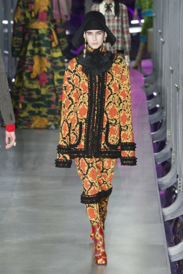 gucci-fall-2017-look-15