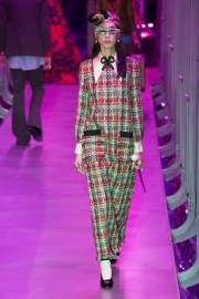 gucci-fall-2017-look-16