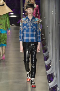 gucci-fall-2017-look-19