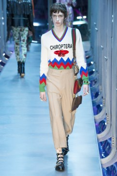 gucci-fall-2017-look-31