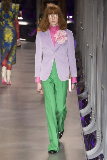 gucci-fall-2017-look-37
