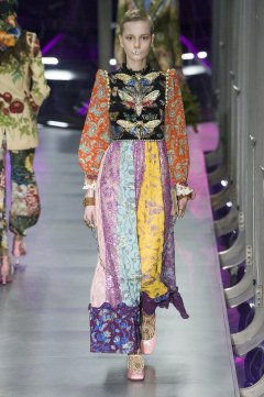 gucci-fall-2017-look-45
