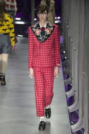 gucci-fall-2017-look-53