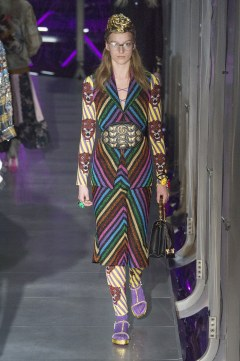 gucci-fall-2017-look-58