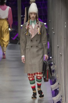 gucci-fall-2017-look-72
