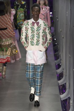 gucci-fall-2017-look-83