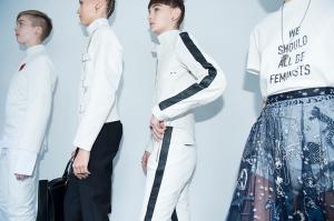 Inside Dior -2017.2.2-