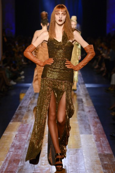 jean-paul-gaultier-fall-2016-couture