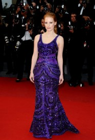 jessica-chastain-in-givenchy-1