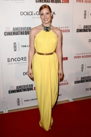 jessica-chastain-in-givenchy-2