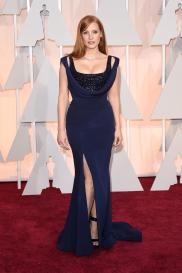 jessica-chastain-in-givenchy