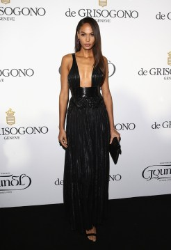 joan-smalls-in-givenchy