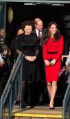 kate-middleton-in-luisa-spagnoli-red-skirt-suit-7