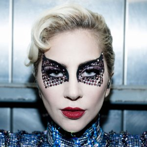 Lady Gaga X 2017 Super Bowl 51 Halftime Show -2017.2.6-