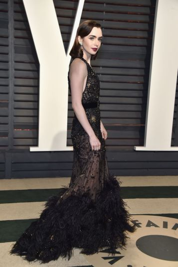 lily-collins-in-elie-saab-fall-2016-couture-2