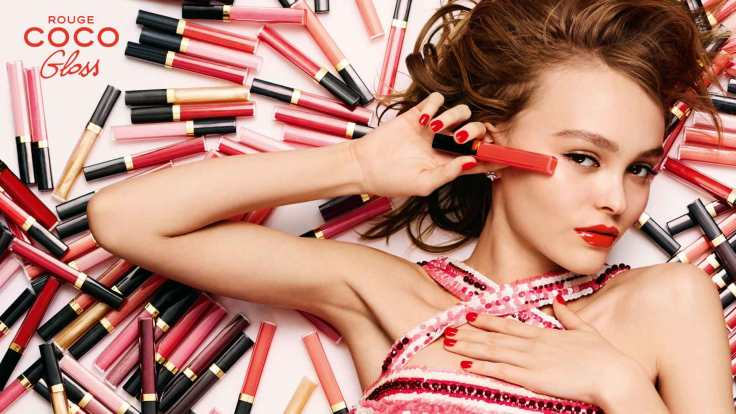 lily-rose-depp-chanel-rouge-coco-2017-campaign