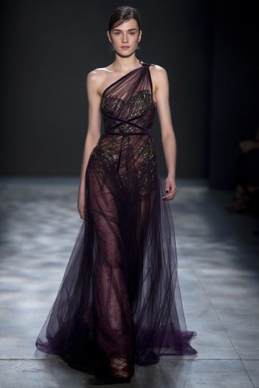 marchesa-fall-2017-look-13