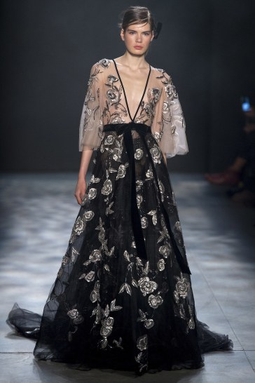marchesa-fall-2017-look-25