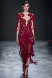marchesa-fall-2017-look-28