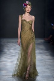marchesa-fall-2017-look-29