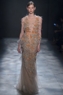 marchesa-fall-2017-look-5