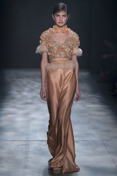 marchesa-fall-2017-look-7
