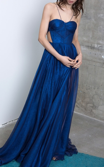 maria-lucia-hohan-naima-mousseline-dress