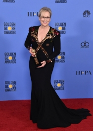 meryl-streep-in-givenchy