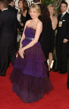 michelle-williams-in-givenchy